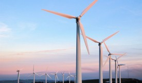 World needs $550bn of renewables investment a year - IRENA