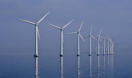 Wind_farm_466
