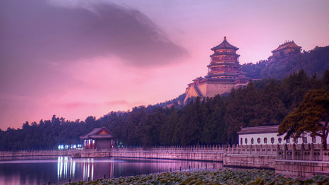 Pic: Trey Ratcliff/Flickr