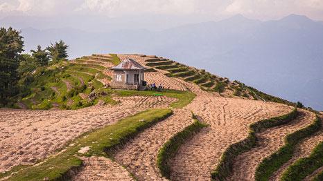 Pic: sandeepachetan.com travel photography/Flickr