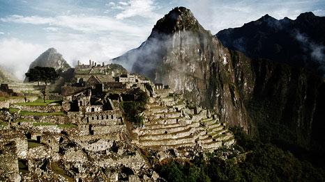 Pic: carlos cerulla/Flickr