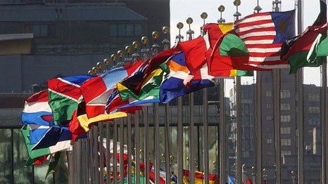 Pic: United Nations Photo/Flickr