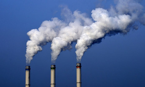 Humans cause climate change, 97% of climate scientists agree
