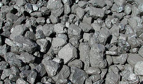 Coal_Pakistan_466