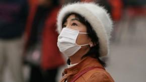 Beijing to ban coal use by 2020 - Xinhua