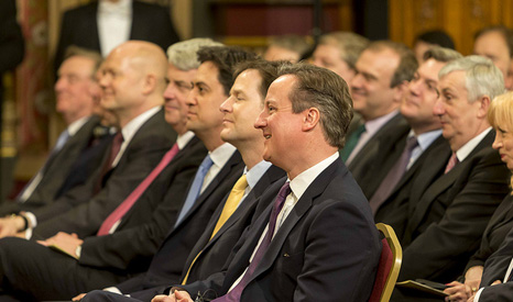 (Pic: UK Parliament/Flickr)