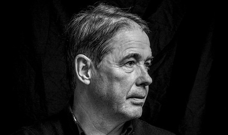 Jonathon Porritt is working with the oil palm sector on a sustainability plan (Pic: Flickr/TEDxExeter/Benjamin J Borley)