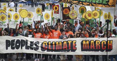 Pic: Climate Action Network International/Flickr