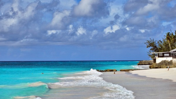 Negotiators spent a week deliberating the future of the GCF in Barbados (Pic: Berit Watkin/Flickr)