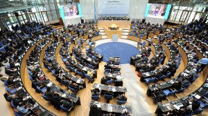 Weekly wrap: First signs of compromise at Bonn climate talks