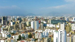 Lost in Lima: Why climate finance figures can't be trusted