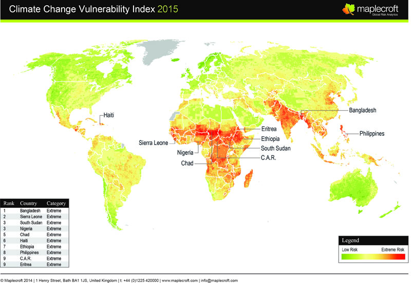 Climate_Change_2014_Press_Countries_V01