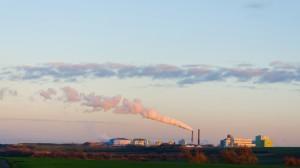 UK calls for aggressive ETS reform ahead of EU2030 deal