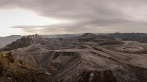 Obama blocks new coal mines on public land