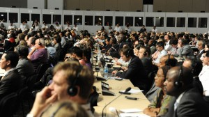 Bonn climate talks: Four steps to support the world's most vulnerable