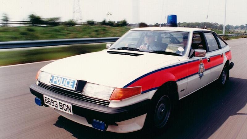 (Pic: West Midlands Police/Flickr)