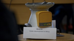 World Bank signs up to 100 million clean cookstove drive