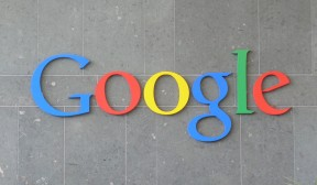 Dutch wind farm to power Google datacentre
