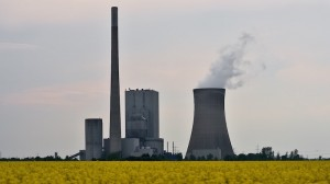 Coal lobby plays down divestment fears