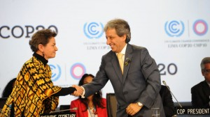 UN ready to receive national climate plans for 2015 deal