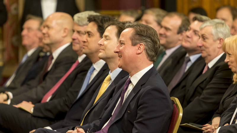 (Pic: Flickr/UK Parliament)