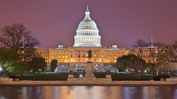 Republicans plan multi-billion dollar climate budget raid