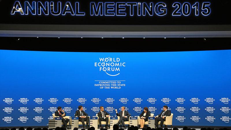 (Pic: World Economic Forum/Flickr)