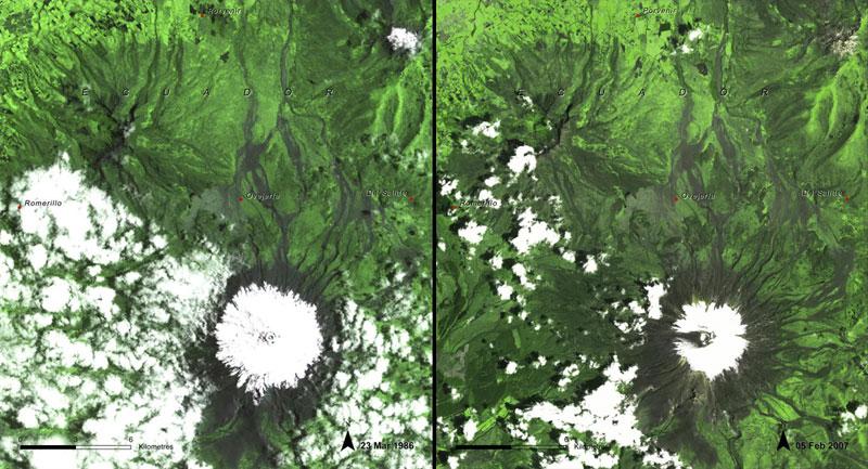 Pic: UNEP