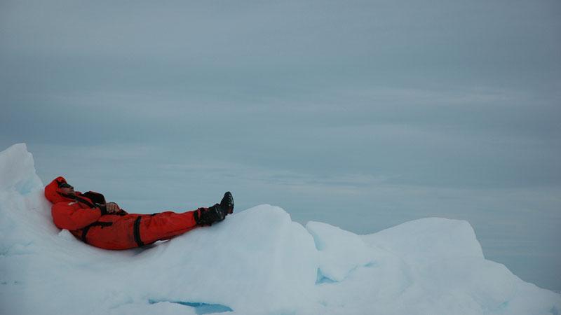 Pic: Jeremy Potter NOAA/OAR/OER