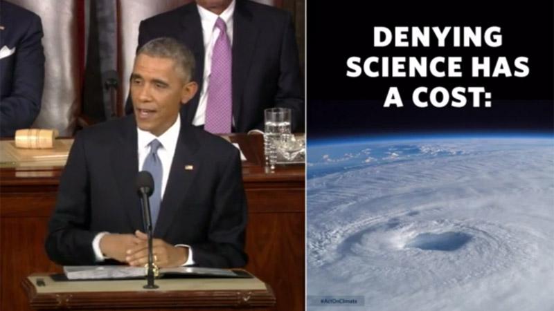 Obama_deniers_800