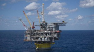 Shell shareholders vote for BG merger, quashing climate concerns