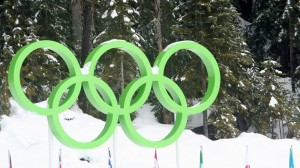 China and Kazakhstan compete for carbon neutral Olympics