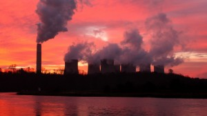 Energy 'transformation' needed to save climate, says IEA