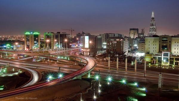 Weekly wrap: Saudi Arabia's post-oil plan lands