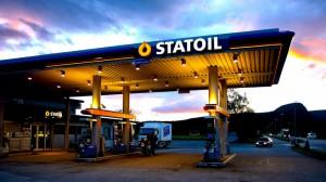 Arctic still profitable despite $50 oil - Statoil