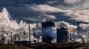 Scientists accused of downplaying 'revolution' needed for 2C warming goal