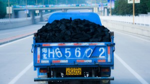 Burnt data: China coal use since 2000 far higher than estimated