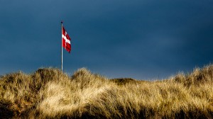 Denmark to reconsider fracking ban after Total shale tests