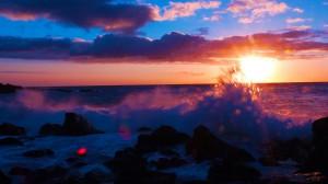 Natural ocean cycles behind global warming pause, say scientists