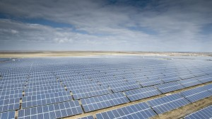 Developing countries close to taking lead in clean energy race