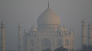 What can we expect from India's climate change plan?
