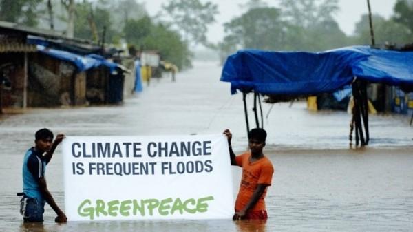 (Pic: Greenpeace India)