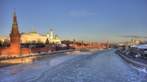 Russia starts work on climate adaptation strategy