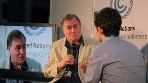 """Japan's weak climate plans """"grave concern"""" says John Prescott"""