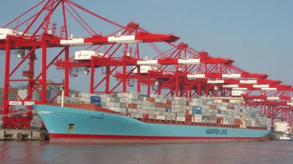 Marshall Islands offer plan to green vast shipping fleet