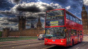 New UK climate strategy promised by end of 2016