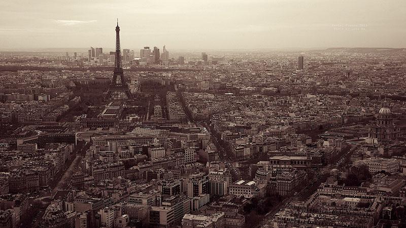 (Pic: Luke Ma/Flickr)