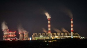 EU warns Poland against 'backdoor subsidies' for coal
