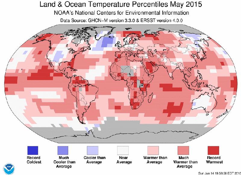 NOAA_land_surface_800
