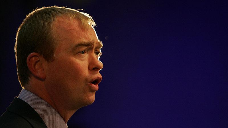 (Pic: Liberal Democrats/Flickr)